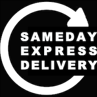 Sameday Express Delivery