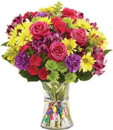 It\'s Your Day Bouquet™