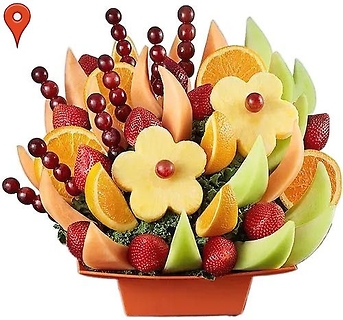 Fruit Splendor™ Fruit Bouquet