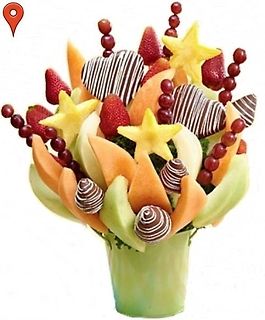 That\'s My Baby™ Fruit Bouquet